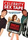 Celebrity Sex Tape - 2012