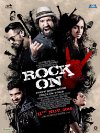 Rock On 2 - 2016