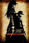 Jane Got a Gun - 2016