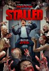 Stalled - 2013