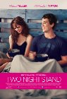 Two Night Stand - 2014