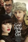 God Help the Girl - 2014