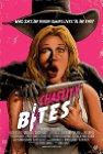 Chastity Bites - 2013