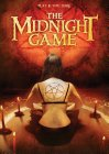 The Midnight Game - 2013