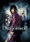 Dragonwolf - 2013