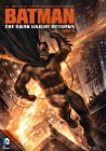 Batman: The Dark Knight Returns, Part 2 - 2013