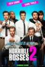 Horrible Bosses 2 - 2014