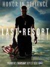 """Last Resort"" - 2012"