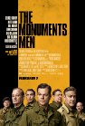 The Monuments Men - 2014