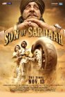 Son of Sardaar - 2012
