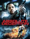 Absolute Deception - 2013
