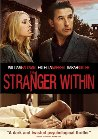 Stranger Within - 2013