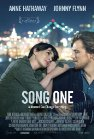 Song One - 2014