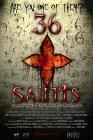 36 Saints - 2013