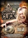 Landmine Goes Click - 2015