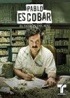 """""""Pablo Escobar: El Patrón del Mal"""" - 2012"""