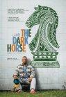 The Dark Horse - 2014