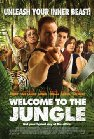 Welcome to the Jungle - 2013