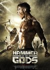 Hammer of the Gods - 2013