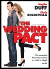 The Wedding Pact - 2014