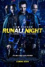 Run All Night - 2015