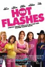 The Hot Flashes - 2013