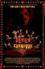 The Devil's Carnival - 2012