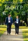 Jimmy P. - 2013