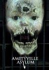 The Amityville Asylum - 2013