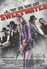 Sweetwater - 2013