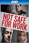 Not Safe for Work - 2014