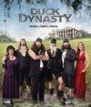 """""""Duck Dynasty"""" - 2012"""