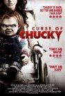 Curse of Chucky - 2013