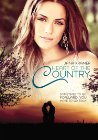 Heart of the Country - 2013
