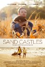 Sand Castles - 2014