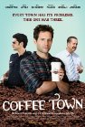 Coffee Town - 2013