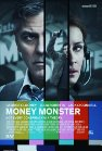 Money Monster - 2016