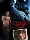 Sleeper's Wake - 2012