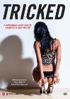 Tricked: The Documentary - 2013