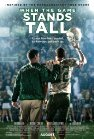 When the Game Stands Tall - 2014