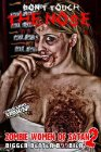 Zombie Women of Satan 2 - 2016