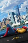 Spider-Man: Homecoming - 2017