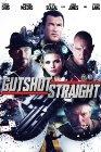 Gutshot Straight - 2014