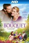 The Bouquet - 2013