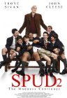 Spud 2: The Madness Continues - 2013
