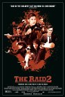 The Raid 2: Berandal - 2014