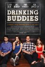 Drinking Buddies - 2013
