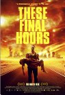 These Final Hours - 2013