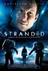 Stranded - 2013