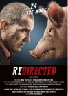 Redirected - 2014